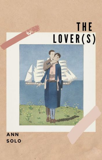 The Lover(S)