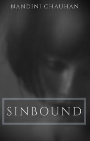 Sinbound by kiwiiiiii_