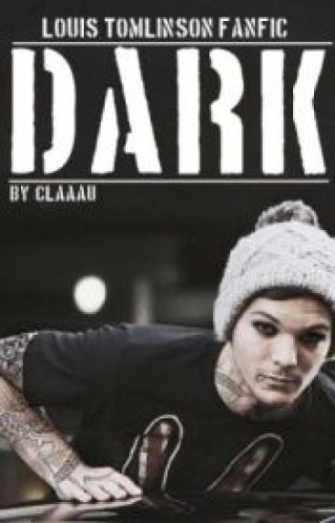 Dark ll l.t. [Russian]