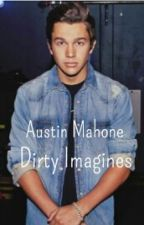 Austin Mahone Dirty Imagines by austinspiizza