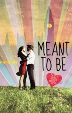 ||Meant To Be||Luke Hemmings Fanfic by Nita_SOS