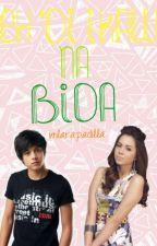 Eh 'Di Ikaw Na Bida! by imlarapadilla