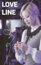 Love Line by dijableeds