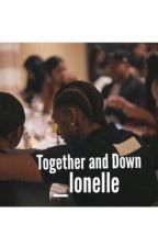 Together and Down ( Republished) by MusiicKeepsMeSane