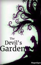 The Devil's Garden by MeganEgan