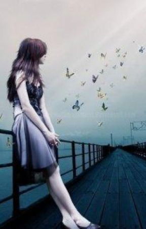 Memories of Nobody by YomiDesuuu