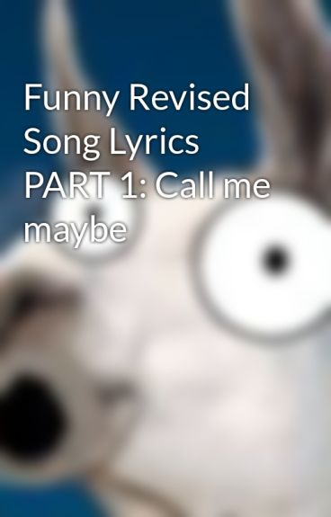 1 Funny Song #2