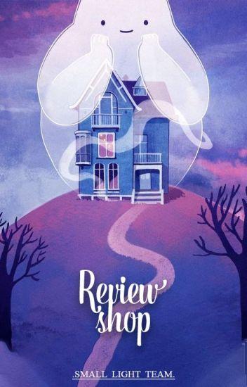Đọc Truyện Review shop - TruyenFic.Com