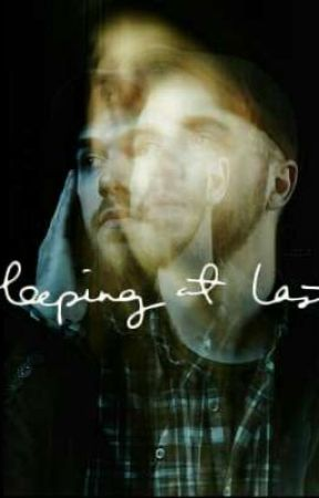 Sleeping At Last 🎹🌠🌑🚀🌍 (Song Lyrics) by camicus