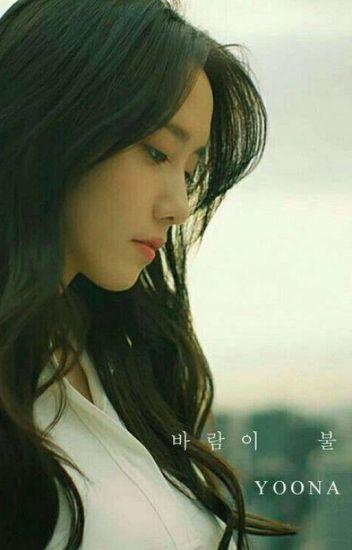 Đọc Truyện YoonSic | Không Thể Mất Em - TruyenFic.Com