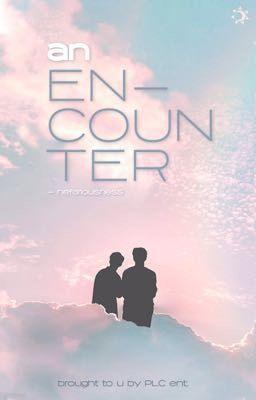 Ongniel | an encounter