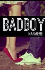 Bad Boy by Narmene
