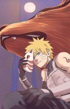 Naruto: The Youngest Anbu by Naruto_Kurama_Minato