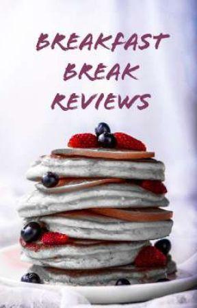 Breakfast Break Reviews by user17450679