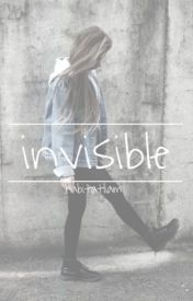 invisible | h.s by habitatliam