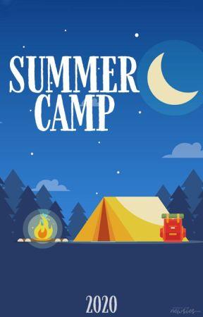 Summer Camp 2020 by MajesticSummerCamp