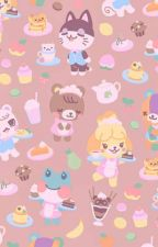 ~How to become an Animal Crossing addict~ (REQUESTS ARE WELCOME) by ndragurlluwu