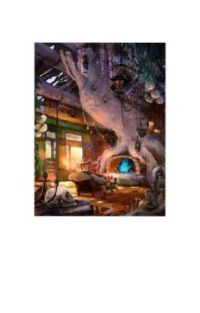Random stories that cross my mind by YukiMeowchu