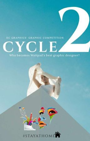Earnesty's Graphics Competition【Cycle 2】 by EarnestyGraphics