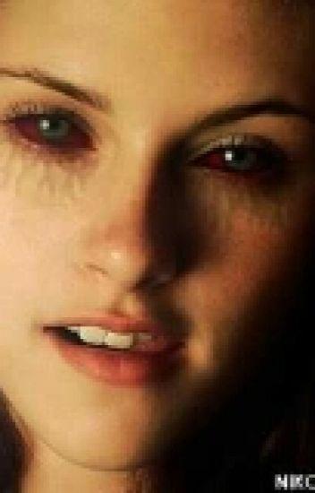 Yo Soy Isabella Salvatore