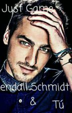 ~Just a Game Kendall Schmidt & Tu ~ by ksvale99