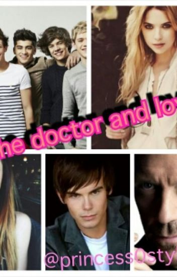 the doctor and love