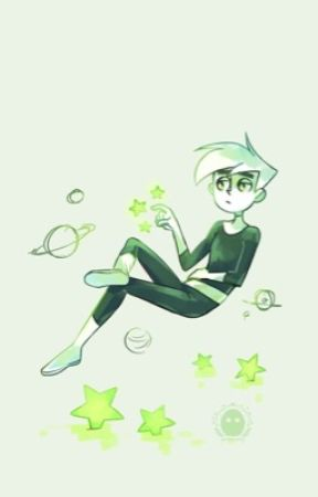 Danny Phantom Roleplay  by alexwhoa17