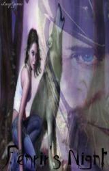 Fenrir's Night (Avengers Fan-Fic) Discontinued by JackeeSparrow
