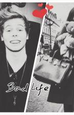 Bad Life by soso_77400