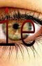 Lies    (Lie to me Fanfic) by Hersheyspie172