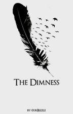 The Dimness |Justin Bieber-TERMINADA| by NovelasKidrauhl