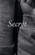 Secret by Mimuska_em_23