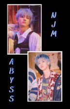 Abyss 🌙  Na Jaemin by renjunniesrose