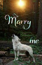 Marry me by JayxxDaniel