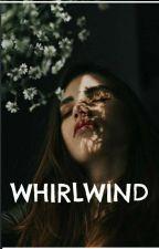 Whirlwind by iyra01