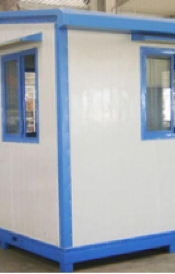 What Are Transportable Buildings Or Porta Cabin Sheds Support Chittaranjan Infotech Wattpad