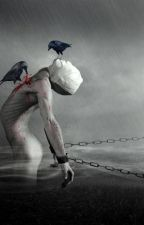 Asesinato pasional. by Armandodams