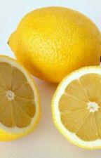 Homestuck Lemons by magical-trash-can