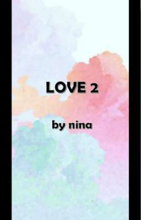 Love 2 by Shilamarina