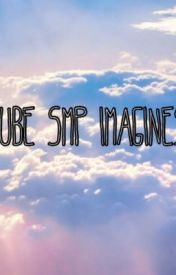 Cube Smp Imagines by ItsJustGracie