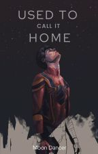 I used to call it home by Moon_dancer02