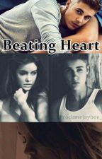 Beating Heart |Justin Bieber| by BianCupolo