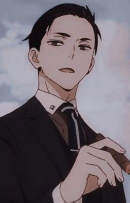 Đọc truyện [ Fugou Keiji ] Tổng hợp