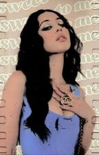 BREAKNECK » JJ MAYBANK by DREWSTARKEYS