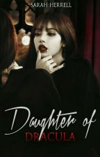 Daughter of Dracula (GirlxGirl)  by cold_french_fry