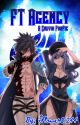 FTA (Fairy Tail Agency - A Gruvia FanFic) by flower8244