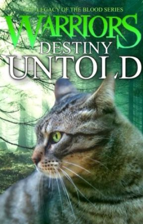 Destiny Untold by risen_phoenix