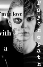 I'm in Love with a Psychopath by dulceandbrianna