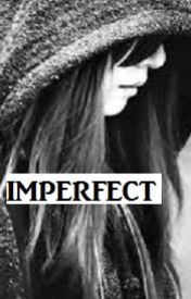 IMPERFECT by parai95