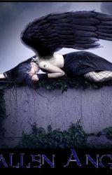 Fallen Angel by Jeharu